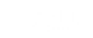 ATLANTIC Grupa Logo
