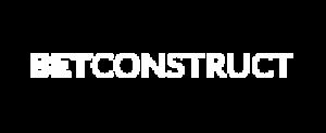 Bet-construct Logo