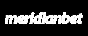 Meridian-bet Logo