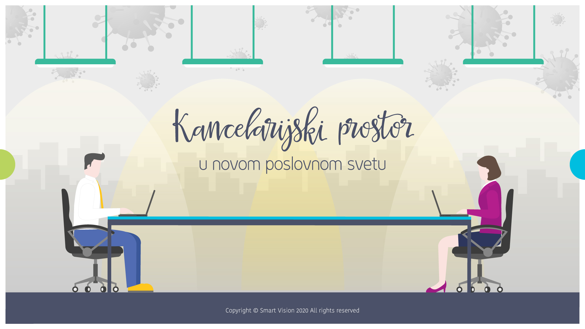 Smart VIsion_Blog_PostKoronaOffice_1