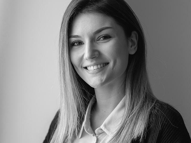 Ana Bogdanović