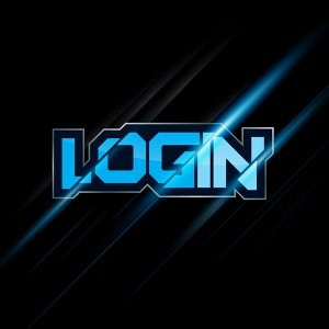 LOGIN gaming event -Powered by OMEN by HP